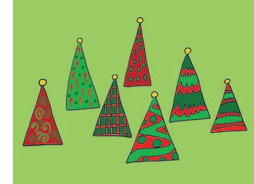 ChristmasTreeGreenCard.jpg