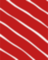 May Red Stripe Pattern.png