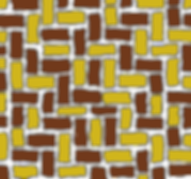In-The-Garden_Brick-Layer.png