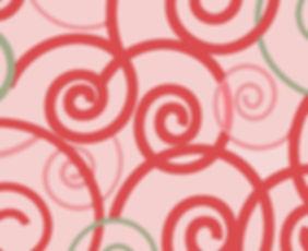 RedStripeSwirlPattern123psd_edited.jpg