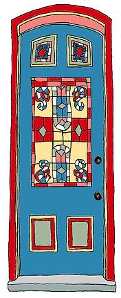 Door5Color.jpg