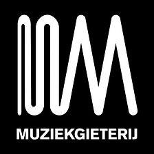Muziekgieterij_logo_groot.jpg