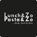 lunch&zo.png