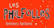Philfolles 1.png