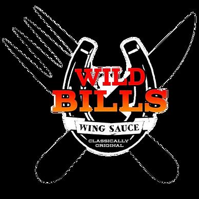 Wildbillscookingteam-removebg.png