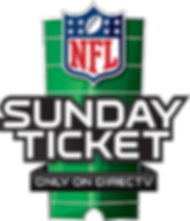 nfl-sunday-ticket-logo.png