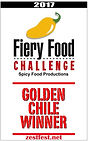 2017_Golden_Chile_winner_ecaf2033-4944-4