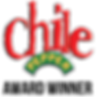 chilepepper_200px.png