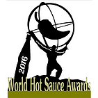 worldhotsauceawards.png