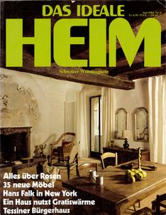HEIM - 1984