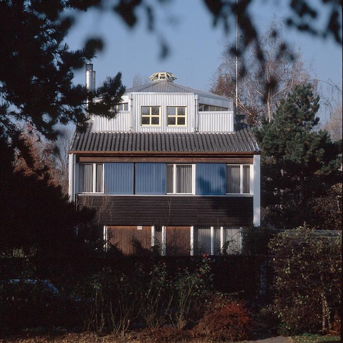1982Vischer_01