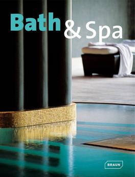 BATH & SPA 2007