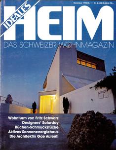 HEIM 11/1990
