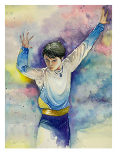 Yuzuru Hanyu Ballade No.1.JPG