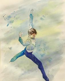 Yuzuru Hanyu Ballade No.1-2.JPG