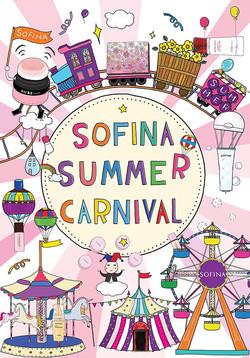 Sofina Summer Carnival-OUTPUT-1