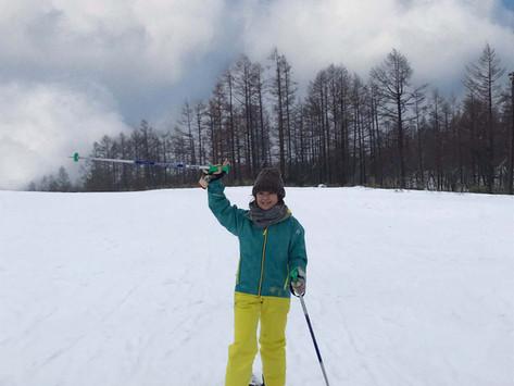 福島|一泊兩食+法國菜+滑雪・裏磐梯GRANDECO東急酒店