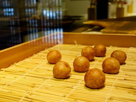 滋賀|近江八幡和洋甜點