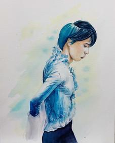 Yuzuru Hanyu Otonal.JPG