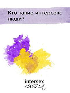 IR.JPG