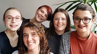 Видео на интерсекс тему FAQ часто задаваемые вопросы про интерсекс людей