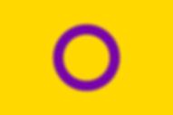 1200px-Intersex_flag.svg.png