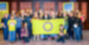 Интерсекс люди н 4м международном интерсекс форуме