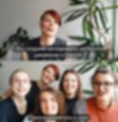 Интерекс люди фото интервью истории интерсекс людей