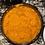 Thumbnail: Turmeric scrub