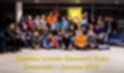 Интерсекс мероприятие дл сообщества и кнференция в Вене, многоинтерсекс людей