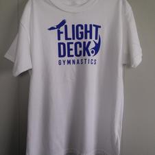 FDG T-shirt