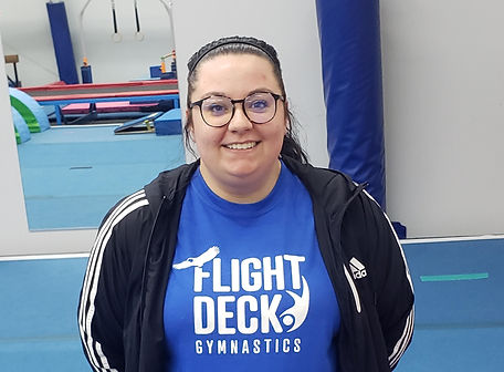 Rebecca's Staff Photo_edited.jpg