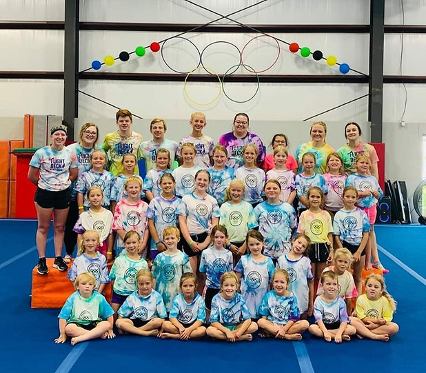 Gymnastics Camp Group Photo With Instructors_edited.jpg