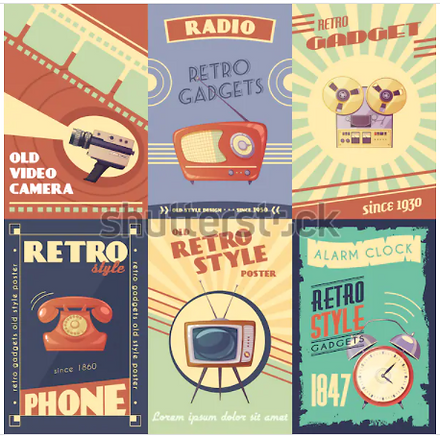 Retro Background.PNG