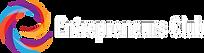 Entrepreneurs Club Logo White.png