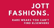 Jott fashions..png