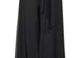 Joseph Ribkoff 211297 Black Pant UK10