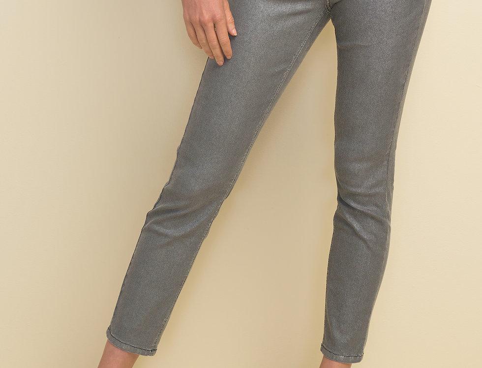 Joseph Ribkoff 211906 Medium Grey Jeans UK10