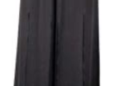 Joseph Ribkoff 211036 Black Pant UK10