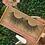 Thumbnail: Opulent 25MM Luxury Mink Lashes
