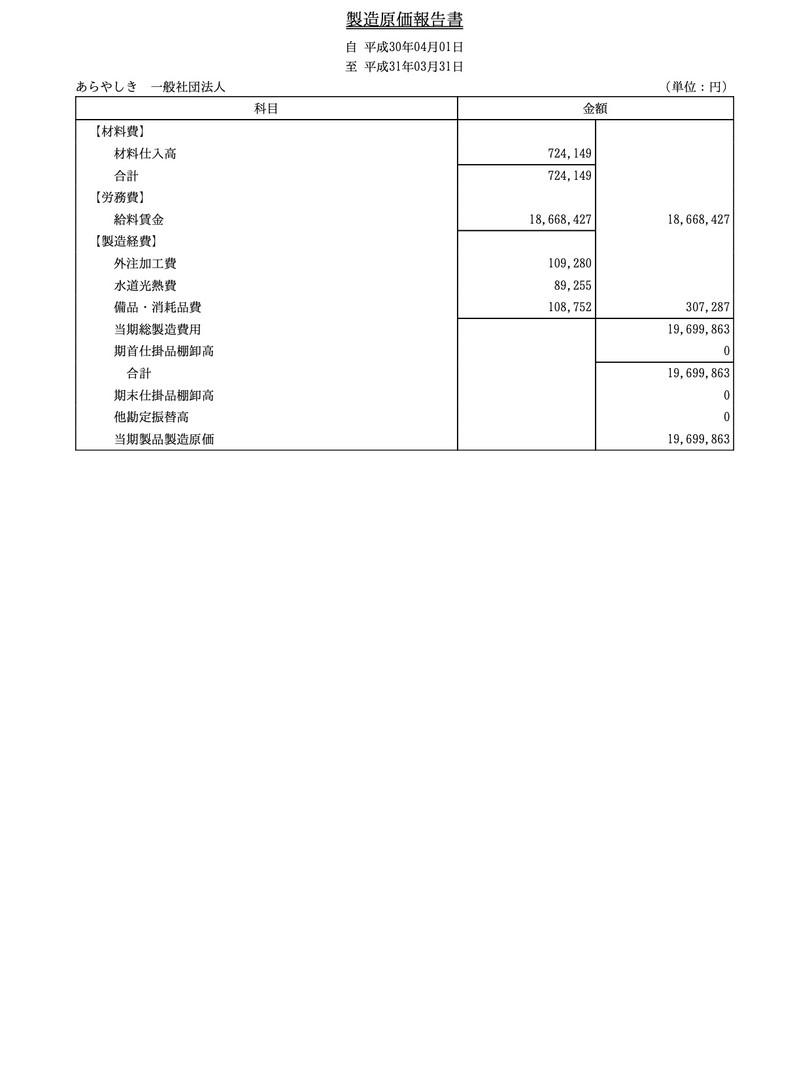 決算書_20184.jpg
