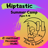 Hiptastic logo.png