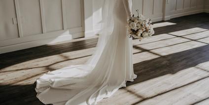Bridal Gown Wedding