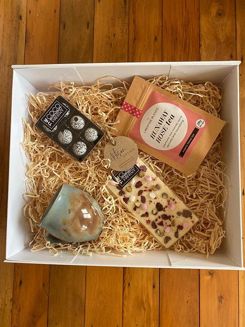 Cuppa Tea Gift Box