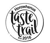 horo taste trail.jpg