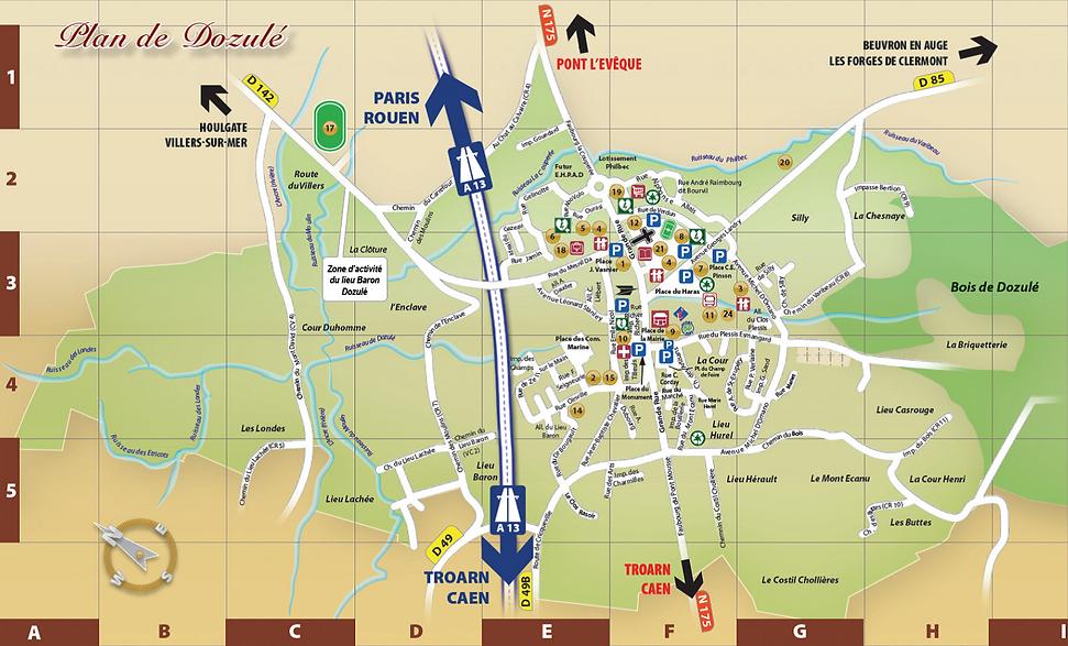 Plan_Dozulé_modifié_24.png