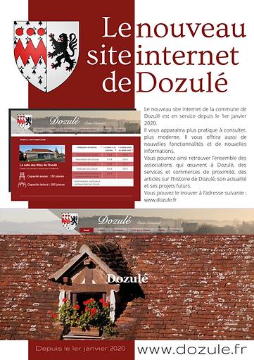 Présentation site Dozulé.png