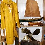 Fishing exhibition-2.jpg