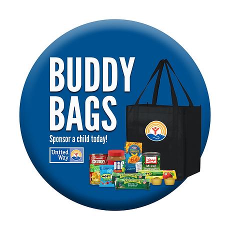 Buddy-Bags-Logo2-1024x1024.png