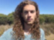 anonyous profile.jpg